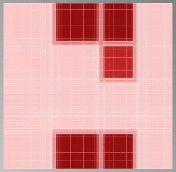 Пример теплотехнического расчета трехслойной ограждающей конструкции